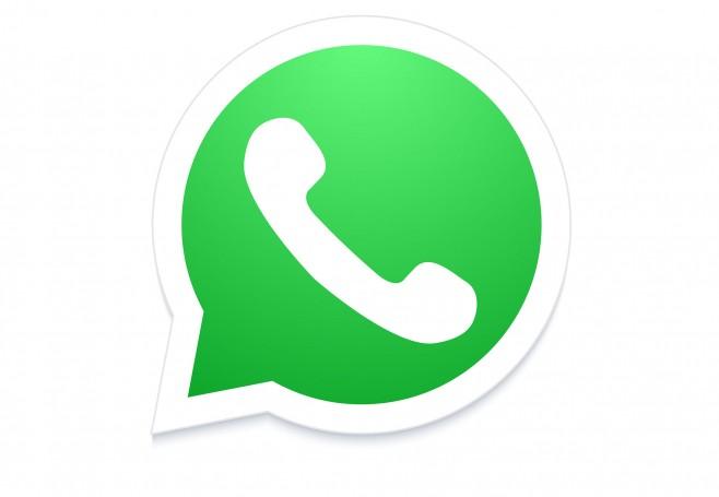 Contatto Whatsapp Cuor di Sardegna - Vendita online di prodotti sardi