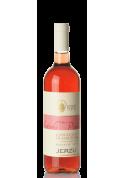 Cannonau Rosato wine - Antichi poderi Jerzu