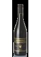 Cannonau di Sardegna riserva wine - Antichi poderi Jerzu