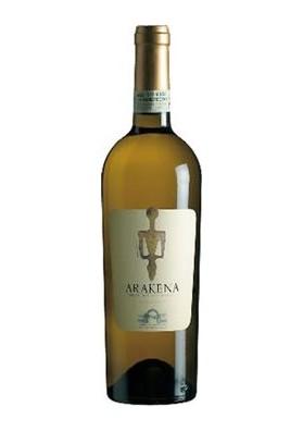 Vino Funtanaliras - Vermentino DOCG Cantina di Monti