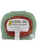Dry tomatoes 250 gr. - La dispensa del fattore
