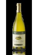 Vino Tuvaoes - Vermentino di Sardegna Cherchi