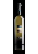 Vino Tyrsos - Vermentino di Sardegna Cantina Contini