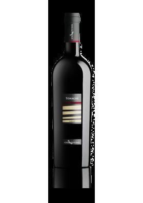 Vino Tonaghè Cannonau di Sardegna - Cantina Contini