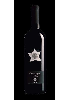 Cannonau I Fiori wine - Cantina Pala