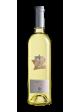Vermentino i Fiori wine - Cantina Pala