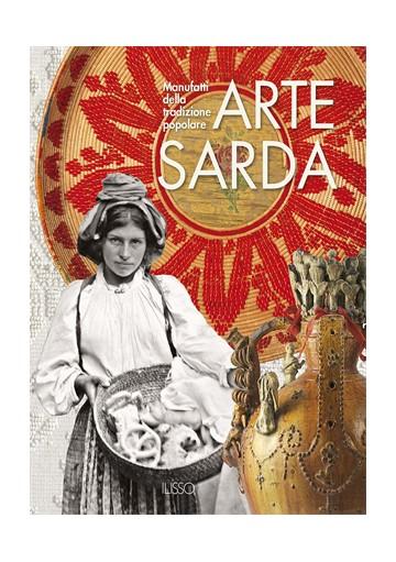 Arte Sarda - Manufatti della tradizione popolare