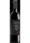 Bovale wine - Cantina Mogoro