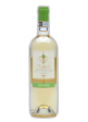 Katala wine - cantina Tondini