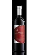 Vino monica di Sardegna - Cantina Santa Maria la Palma