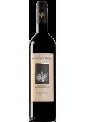 Vino Nepente di Oliena - Cannonau Doc di Sardegna Cantina di Oliena