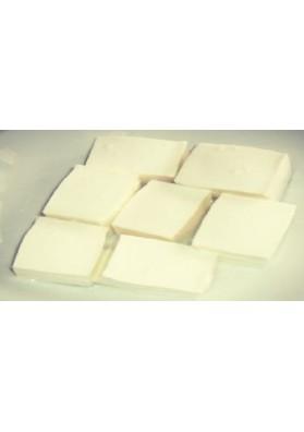 Merca (casu axedu) - Formaggio tipico sardo