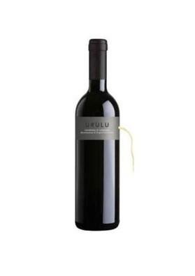 Urulu wine - Cantina di Orgosolo