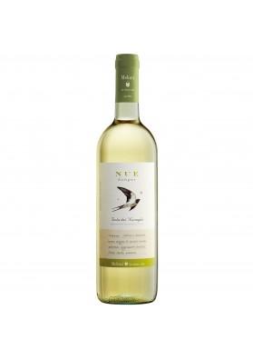 Nue Bianco wine - BIO Cantina Meloni