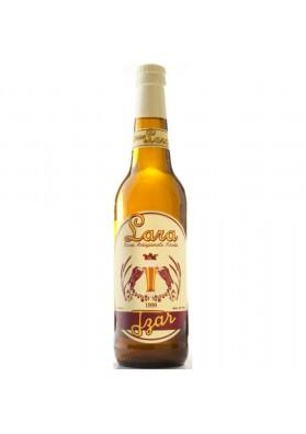Birra Tzar - Birra artigianale di Sardegna Lara