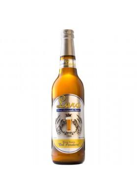 Birra Del Senatore - Birra artigianale di Sardegna Lara