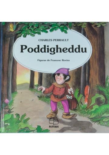 Poddigheddu - Pollicino