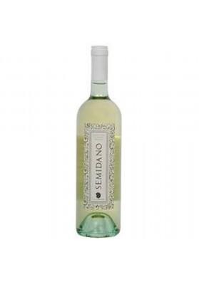 Semidano wine - Cantina Mogoro