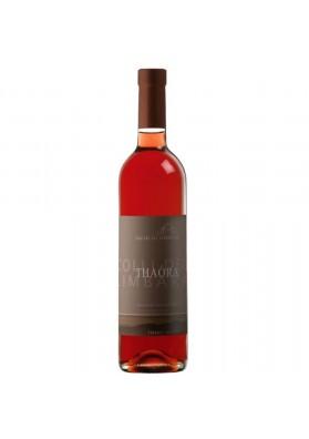 Vino rosato Thaora - Cantina di Monti
