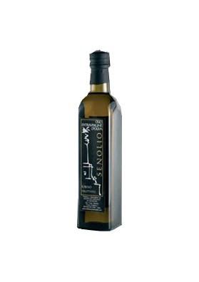 Olio extravergine di oliva di Sardegna - Senolio Seneghe