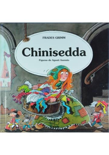 Chisinedda - Cenerentola