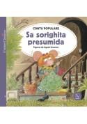 Sa Sorighita presumida - Papiros
