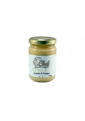 Crema di asparagi sardi - Sa Marigosa
