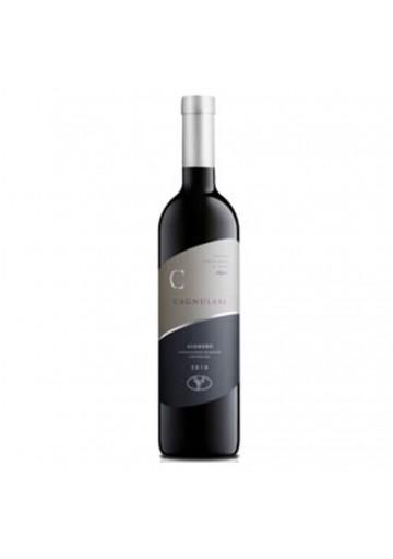 Cagnulari wine - Cantina Santa Maria la Palma