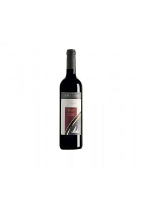 Vino Tupei - Carignano del Sulcis Calasetta