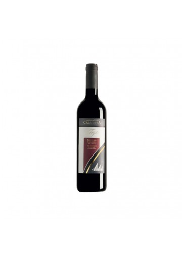 Wine Tupei - Carignano del Sulcis Calasetta