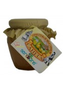 Confettura extra di mele cotogne di Sardegna - Campus