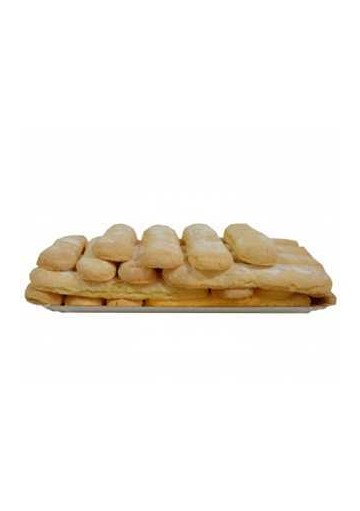 Pistoccos/biscottos artigianali (biscotti sardi) - Dolci tipici sardi