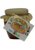 Sardinian arbutus fruit extra jam - Campus