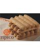 Biscotto di Fonni - Savoiardone Tipico