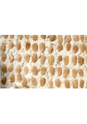 Torrone di Tonara vari gusti - Pruneddu