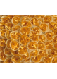 Dolci sardi S'aranzada nugoresa - L'aranciata di Nuoro