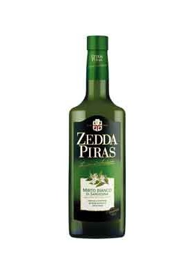 Mirto bianco - Zedda Piras