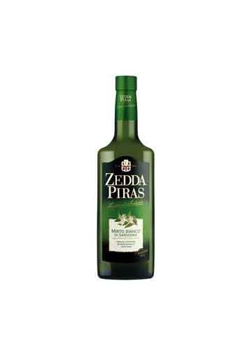 Mirto bianco sardo - Zedda Piras
