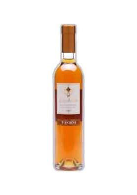 Lajcheddu wine - Moscato I.G.T. isola dei nuraghi Tondini
