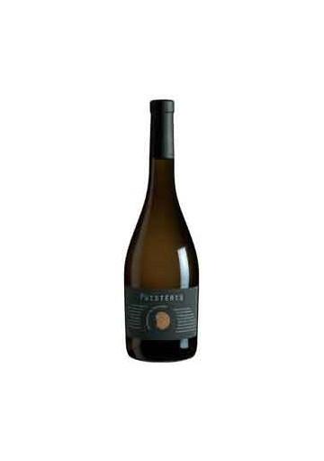 Puisteris wine - Semidano di Mogoro Doc Superiore cantina di Mogoro