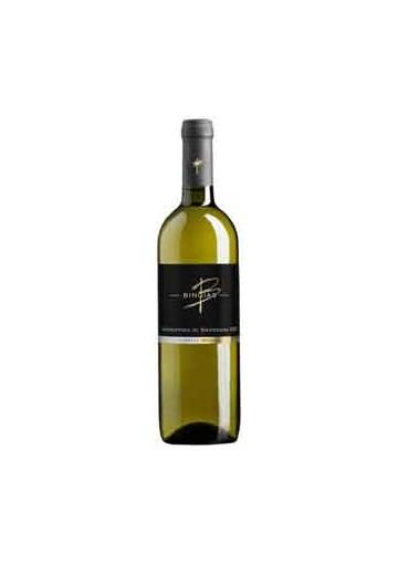 Vino Bingias - Vermentino di Sardegna DOC cantina Trexenta
