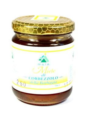 Strawberry tree honey - Cooperativa Maia