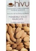 Sardinian almonds - Hivu 500 gr.