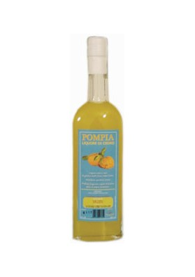 Liquore sardo di pompia - Va.len