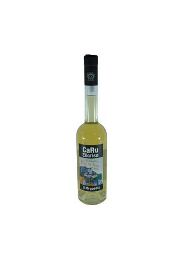 Liquore di elicriso Caru