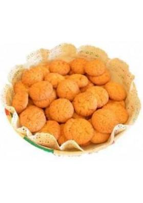 Sardinia sweets - Amaretti