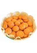 Sardinia sweets Amaretti - Pasticceria Nuoro