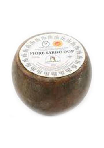 Fomaggio Fiore Sardo DOP - Monte Nieddu 1 Forma