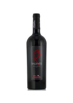 BALENTE WINE - IGT CARBONI
