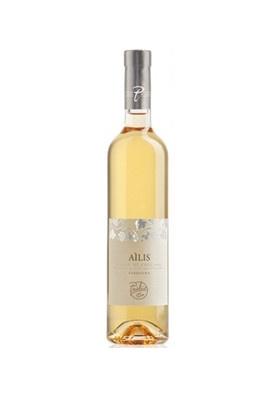 Ailis wine Nasco di Cagliari - Paulis